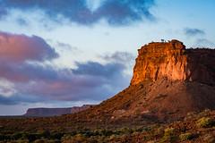Kennedy Range National Park (d_joshua_brunner.) Tags: djoshuabrunner d750 nikon western australia wa westernaustralia