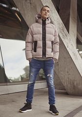 WESC_IMAGERY_FW18_3706 (GVG STORE) Tags: wesc coordination gvg gvgstore gvgshop