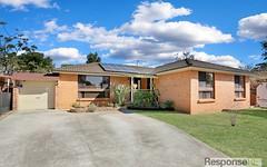 37 Tallagandra Drive, Quakers Hill NSW