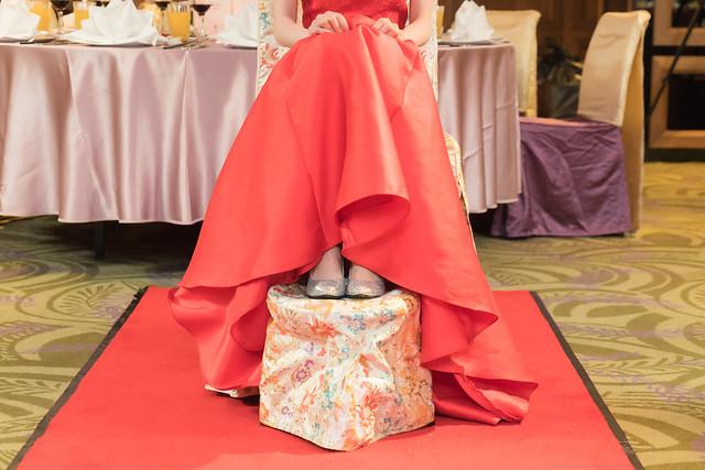 台北婚攝,大毛,婚攝,婚禮,婚禮記錄,攝影,洪大毛,洪大毛攝影,北部,華國飯店