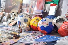 DSC_8983 (Silent Jo) Tags: stpetersburg russia worldcup2018