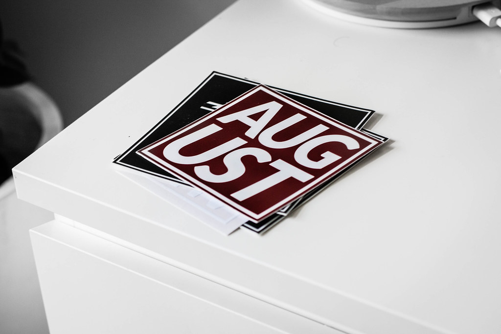 The Worlds Best Photos Of Acura And Stickers Flickr Hive Mind - Acura stickers