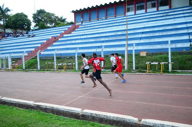 Atletismo - Val Morais (29)