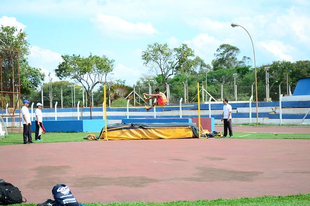 Atletismo - Val Morais (16)