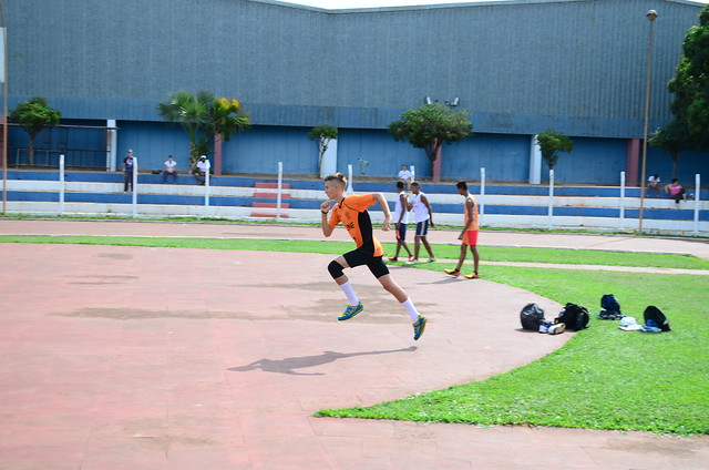 Atletismo - Val Morais (3)