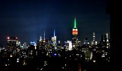 New York (dw*c) Tags: newyork newyorkcity nyc ny america usa travel trip nikon picmonkey city cityscape