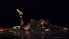 DJT_9839 (David J. Thomas) Tags: northarkansasdancetheatre nadt dance ballet jazz tap hiphop recital gala routines girls women southsidehighschool southside batesville arkansas costumes wizardofoz