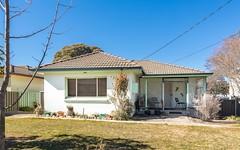 9 Collwood Crescent, Orange NSW