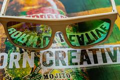 Born creative (Y-LG) Tags: concepts créativité motsclésgénériques