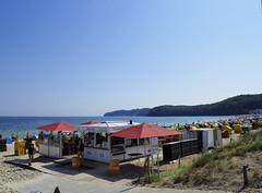 P8090229 (diddi.tr) Tags: binz rügen ostsee strandpromenade
