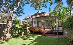 7 Chambers Avenue, Bondi Beach NSW