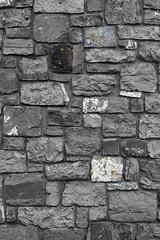 0631 (Denis Streibig) Tags: denisstreibig messines mesen belgique irlande eire monument mémorial paix 19141918 1418 becher objectivité détail pierre granit béton verre plume guerre düsseldorf