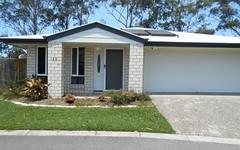 15 Heather Close, Failford NSW