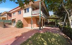 37 Crown Street, Bellingen NSW