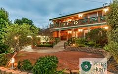 18 Loddon Crescent, Campbelltown NSW