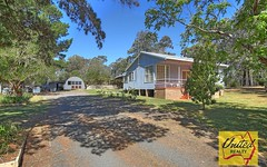 65 Macarthur Drive, Wilton NSW