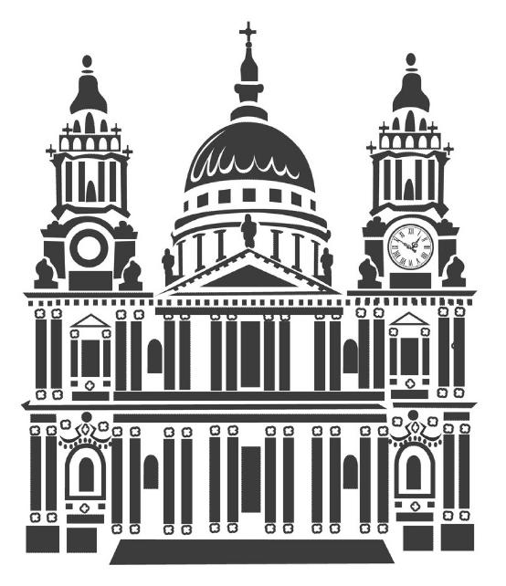 聖保羅教堂-33