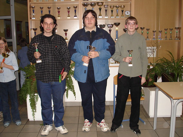 DKL 2005-06 Drska Novo mesto 015
