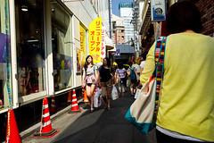 untitled (t-miki) Tags: ueno tokyo 上野 東京