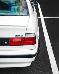 BMWCCA Monthly Meet (crashmattb) Tags: bmw bmwcca peachtreebmwcca bimmer canon canon70d car carphotography automobile automotivephotography alpharetta georgia atlanta march 2018