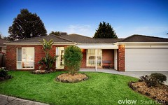 4 Kirra Close, Narre Warren South VIC