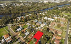 13 Morcombe Place, Port Macquarie NSW