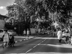 IMG_4026 (Dan_lazar) Tags: kipur holy day street israel road