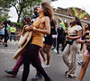 DSC_8363a Notting Hill Caribbean Carnival London Braless Girls Aug 27 2018 Stunning Ladies (photographer695) Tags: notting hill caribbean carnival london girls aug 27 2018 stunning ladies braless