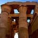 TEMPLO DE KOM OMBO EGIPTO 8286 15-8-2018