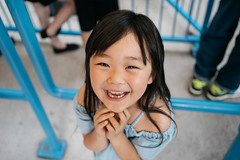 INZ00576 (inzite) Tags: arianny cheong asian child portrait photo