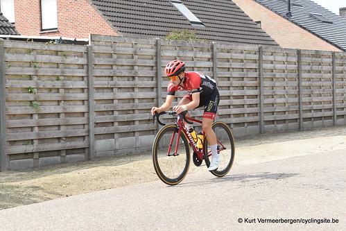 Omloop der Vlaamse gewesten (92)