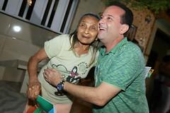 MINI CARREATA NO BUGIO – ARACAJU  (1) (André_Moura) Tags: ministeriodacultura eduardoamorim coragempramudar andrémoura andrétrabalhador andré essetrabalha mandatoprodutivo aracaju aracajumerece eleições