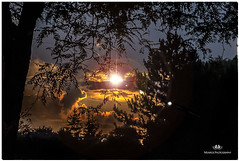 AUGUST 2018 NGM_8474_5115-1-222 (Nick and Karen Munroe) Tags: landscape landscapes dawn sunrise morning daybreak sunlight sunburst sun sunshine starburst karenandnick munroe karenmunroe karen ontario outdoors brampton bramptonontario ontariocanada nikon nickandkaren nickandkarenmunroe karenick23 karenick karenandnickmunroe nature canada nick d750 nikond750 munroedesigns photography munroephotoghrpahy nickmunroe munroedesignsphotography munroephotography munroenick beauty brilliant clouds cloudy cloud cloudcover nikon2470f28 2470 2470f28 nikon2470 nikonf28 f28 colour colours color colors