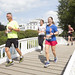 """Royal Run 2018 • <a style=""""font-size:0.8em;"""" href=""""http://www.flickr.com/photos/32568933@N08/30438660828/"""" target=""""_blank"""">View on Flickr</a>"""