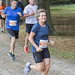 """Royal Run 2018 • <a style=""""font-size:0.8em;"""" href=""""http://www.flickr.com/photos/32568933@N08/30438692338/"""" target=""""_blank"""">View on Flickr</a>"""