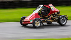 Life in the fast lane - 2 (Pete 5D...©...) Tags: car motorsport buggie lydden hill motion panning race racing