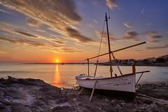 Endless summer (Stefan Sellmer) Tags: mallorca sunset endless summer