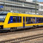 Oberpfalzbahn, 1648 212 thumbnail