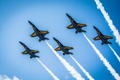 Anglų lietuvių žodynas. Žodis aerobatics reiškia n aukštasis pilotažas, figūrinis skraidymas lietuviškai.