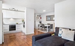1/7 Fairway Close, Manly Vale NSW