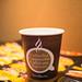 Кофе в СушиСет