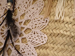 (degreve.sarah) Tags: detail feathers