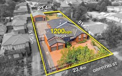 11 Griffiths Street, Reservoir VIC