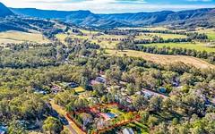 52 Jenanter Drive, Kangaroo Valley NSW