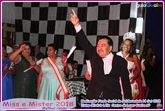 Miss e Mister 2018 guiaGuaira LUKA (157) (guiaGuaíra São Paulo) Tags: guiaguaira guaíra sp guiaguaíra luka 50000 população de lukinha do