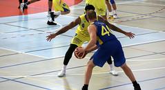 AW3Z3795_R.Varadi_R.Varadi (Robi33) Tags: action ball ballsports basketball birstalstarwings birsfelden duel fan matchchampionship regio game sports referee switzerland team viewers