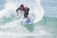 3J3A1575 7D Mark ll Tamron 150-600mm G2 Aug 2 nd 2018 Vans US Open of Surfing Day 6 Men's QS10,000 Round 3 Heat 4 Joshua Moniz (greaves_russell) Tags: bigmorongocanyonpreserve boxcanyonrd nature animals fitness travel sprint overstock people music flickr dancingwiththestars games oops bing foxnews espn cars target bestbut bolsachicawetlands wildlife jobs locations typesofclothing professions days hours minutes dog cat fish bird cow moon world earth forest sky plant wind flower amazon ocean river mountain rain snow tree sanjoaquin anzaborrego huntingtonbeach disneyland knottsberryfarm sandiego forsterstern landscapewhitewater civilwarreenactment reflection airtankerbasenortonsanbernardinointiairport vansusopenofsurfing