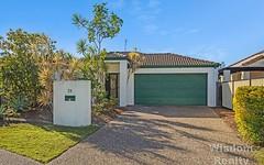 42 Siandra Drive, Kareela NSW