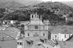 1823 (Vincent Ferrand) Tags: tessin ticino bellinzona