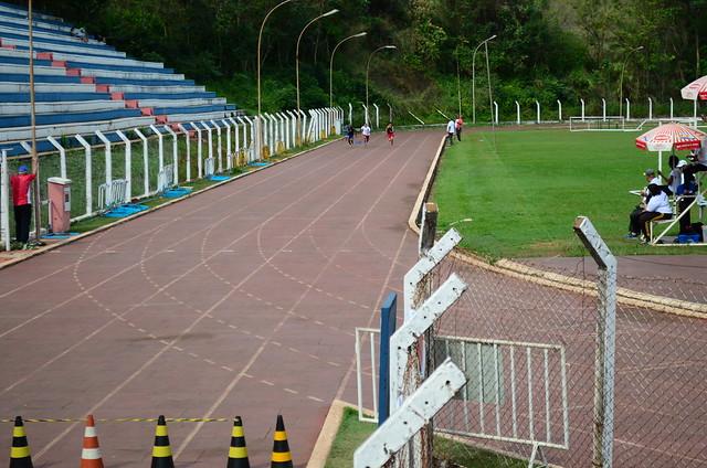 Atletismo - Val Morais (43)